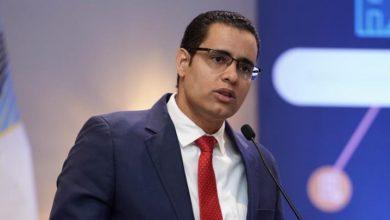 Photo of Ministro de Economía explica de dónde saldrán los recursos para el presupuesto complementario