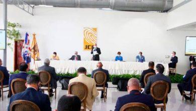 Photo of Delegados de partidos, entre principales vigilantes de elecciones del 5 de julio