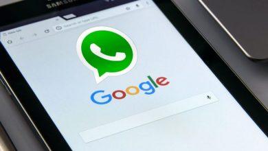 Photo of Un fallo de seguridad de WhatsApp puede filtrar tu número de teléfono en el buscador de Google