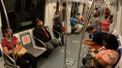 Photo of Opret extiende horarios del Metro y Teleférico tras terminar toque de queda