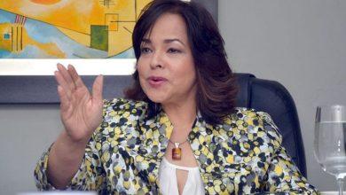 Photo of Compras y Contrataciones devuelve la bola al COE sobre compras irregulares denunció Edith Febles