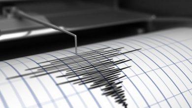 Photo of Un terremoto de magnitud 6,4 sacude la zona fronteriza entre China e India