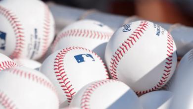 Photo of MLB anuncia que habrá temporada en el 2020