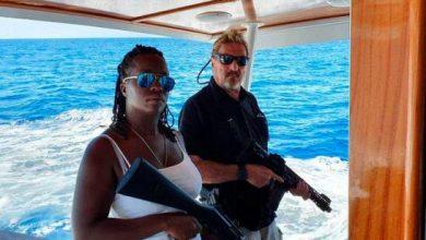 Photo of John McAfee se burla de «cómo escapó de la cárcel en República Dominicana»