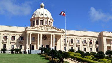 Photo of Poder Ejecutivo solicita extensión del estado de emergencia por 17 días a partir del 14 de junio