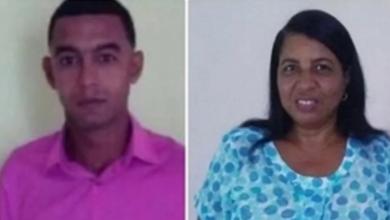 Photo of Intenta suicidarse hombre acusado de matar a una comerciante en Puerto Plata
