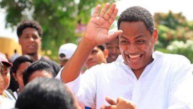 Photo of El Boli donará sus beneficios como legislador a su comunidad
