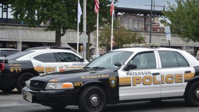 Photo of Tiroteos en Paterson-NJ dejan 4 muertos y 3 heridos