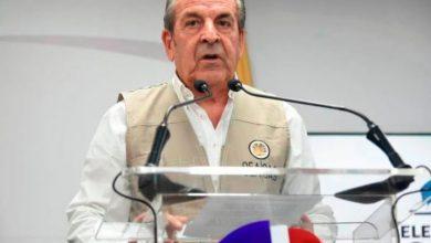 Photo of OEA señala fallos en el proceso electoral; hace 47 recomendaciones
