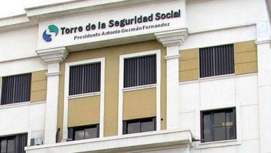Photo of CNSS extiende plazo cobertura de atenciones médicas a trabajadores suspendidos