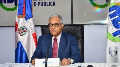 Photo of Suspenden transmisión de boletines en vivo sobre el coronavirus por las elecciones