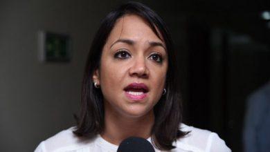 Photo of Cuatro mujeres con experiencia legislativa van al Senado; se despiden dos con 8 y 22 años en el Congreso