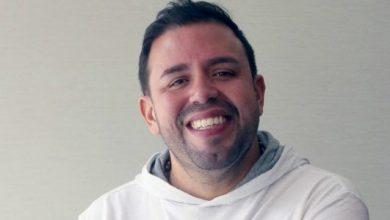 Photo of Molusco estará en film de Raymond y Miguel; donará su pago a una fundación en RD