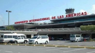 Photo of Llueven las quejas de pasajeros tras cancelaciones de vuelos en el AILA