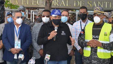 Photo of Dicen un guardián robó los 37 millones