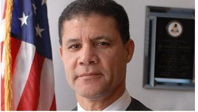 Photo of Designan juez dominicano en la División de Apelaciones de la Corte Suprema de Nueva York