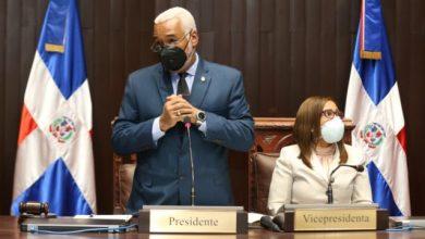 Photo of Por 45 días diputados aprueban Estado de Emergencia
