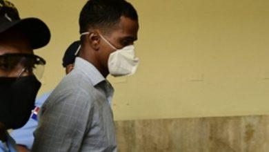 Photo of Prisión preventiva para segundo implicado en muerte de dirigente del PRM