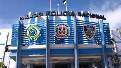 Photo of PN investiga caso de hombre encontrado muerto en parque Mirador Sur