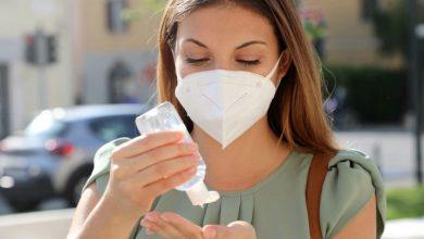 Photo of Inmunidad ante el COVID-19 puede desaparecer al cabo de unos meses, según estudio