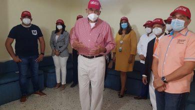 Photo of Fundación Nacional de Cardiología ofrecerá medicamentos gratuitos a pacientes de alto riesgo
