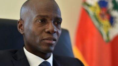 Photo of Presidente de Haití habla con Luis Abinader y dice estar dispuesto colaborar para fortalecer lazos de amistad
