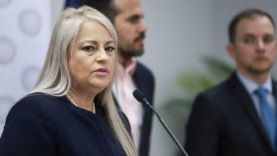Photo of Investigan a gobernadora de Puerto Rico por corrupción