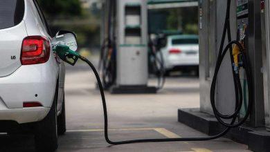 Photo of Precios de los combustibles: Gasolinas bajan, pero el GLP sube