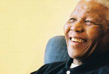 Photo of Día Internacional de Nelson Mandela