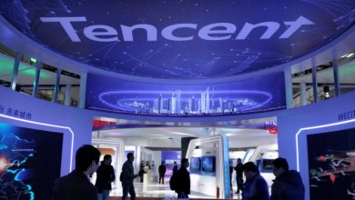 Photo of La china Tencent supera a Facebook y se convierte en el operador de redes sociales más valioso del mundo