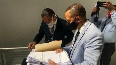 Photo of Ministerio de Obras Públicas entrega documentos sobre gestión de Gonzalo Castillo