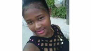Photo of Joven confiesa asesinó y enterró pareja adolescente en Bahoruco