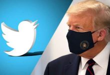 Photo of Facebook y Twitter castigan cuentas de Donald Trump
