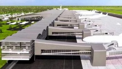 Photo of Promotores del Aeropuerto de Bávaro exhibirán todos los permisos en portal web