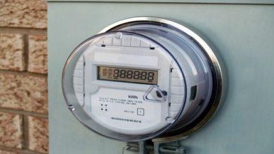 Photo of La «factura promediada» de las EDE provoca la queja de comerciantes y usuarios