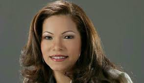 Photo of Dreceto 390-20: Digna Reynoso, esposa de Alfredo Pacheco, queda designada como directora general de ADESS