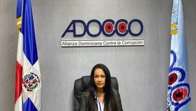Photo of ADOCCO: Impuestos Internos debe auxiliar Cámara de Cuentas para verificar patrimonio declarado por ex y funcionarios
