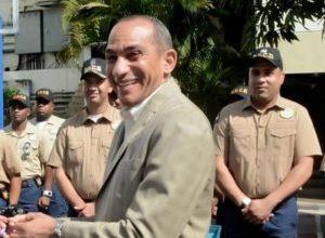 Photo of Este es el historial y hoja de vida de José Manuel Cabrera Ulloa, nuevo director de la DNCD