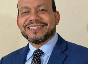 Photo of Quien es Luis Valdez, el próximo director de Impuestos Internos