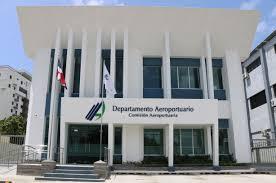 Photo of Comisión Aeroportuaria defiende su accionar ante el aeropuerto de Bávaro