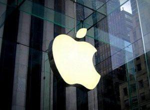 Photo of Apple se convierte en la primera empresa de EEUU que alcanza 2 billones de dólares en capitalización de mercado