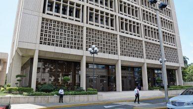 Photo of Banco Central mantiene en 3.50% la tasa de política monetaria