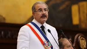 Photo of Danilo entregará banda presidencial a presidente del Senado y se irá del Congreso Nacional