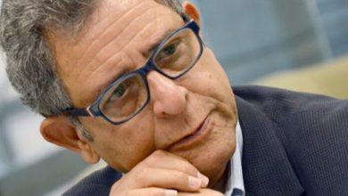 Photo of Felucho acusa a Leonel de ser responsable de la derrota del PLD