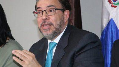 Photo of Guillermo Moreno dice Estado debe impulsar sector agropecuario como lo hacen otros países