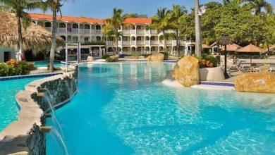 Photo of Lifestyle reabrirá sus hoteles de Puerto Plata en noviembre y Punta Cana en diciembre