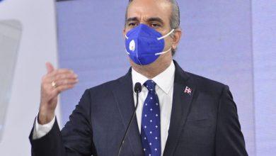 Photo of Suspenderán a los que no declararon sus bienes