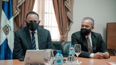 Photo of Ministerio Presidencia trabaja en anteproyecto Ley de Viviendas