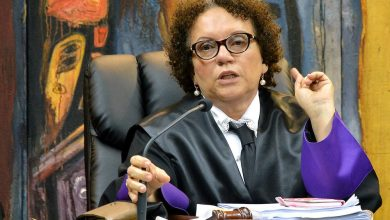 Photo of Miriam Germán nombra sus procuradores adjuntos y hace cambios de funciones
