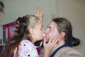 Photo of Mujer asegura ser una niña de 2 años atrapada en un cuerpo de adulto